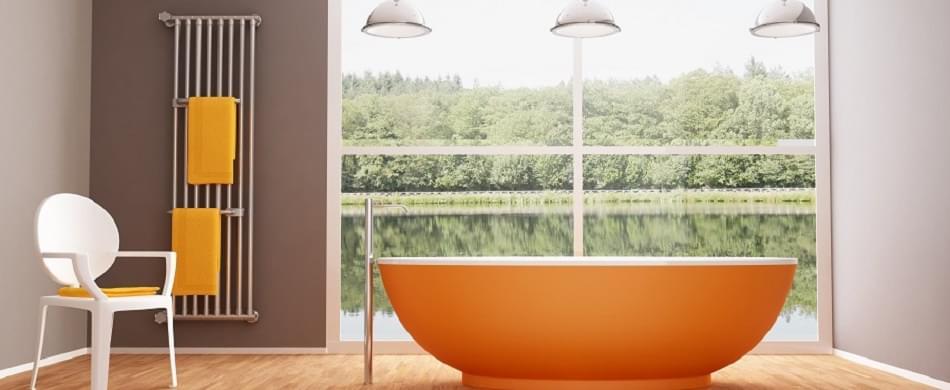 brunet plombier saint gaudens chauffagiste saint. Black Bedroom Furniture Sets. Home Design Ideas